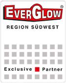 Exklusive Partner für EverGlow GmbH