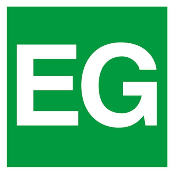 38E3022-EG